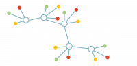 Cities Health Logo